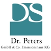 Dr. Peters Gruppe